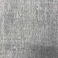 Galleria Arben - Ткань Francisco Smog
