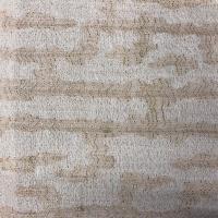 Galleria Arben - Ткань Francy Antico