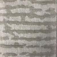Galleria Arben - Ткань Francy Silver