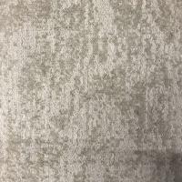 Galleria Arben - Ткань Frank Silver