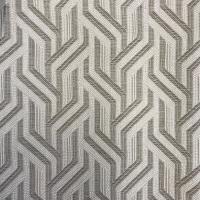 Galleria Arben - Ткань Gino Ivory