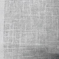 Galleria Arben - Ткань Greta Aqua