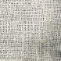 Galleria Arben - Ткань Greta Cenere