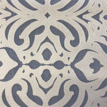 Galleria Arben - Ткань Martina Blue