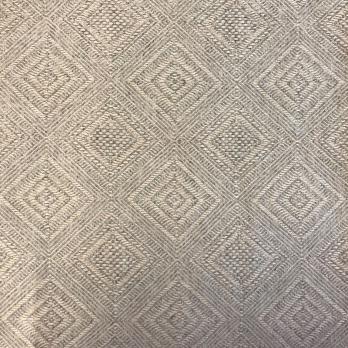 Galleria Arben - Ткань Mauritz Alpaca Plaid