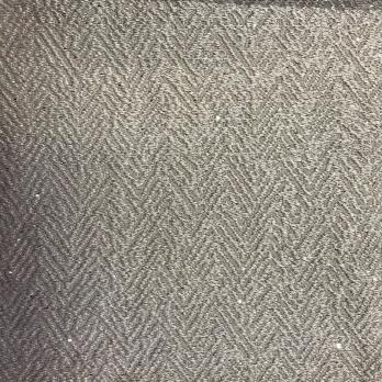 Galleria Arben - Ткань Sparkly Beige