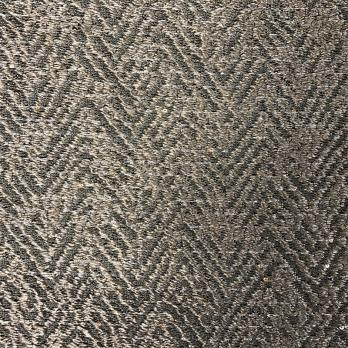 Galleria Arben - Ткань Sparkly Shade