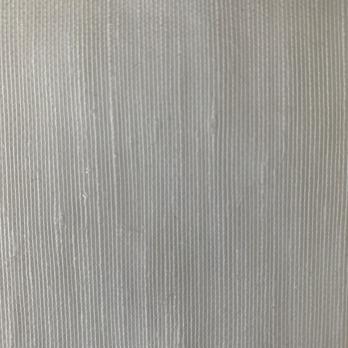 Galleria Arben - Ткань Vienna Bianco