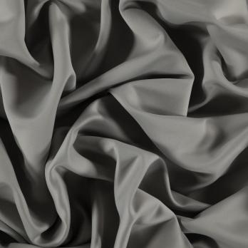 Galleria Arben - Ткань Vesta 02 Shark