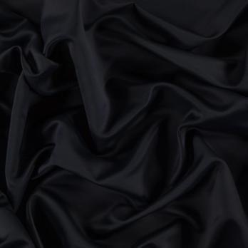 Galleria Arben - Ткань Vesta 05 Ebony