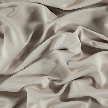 Galleria Arben - Ткань Vesta 12 Beige