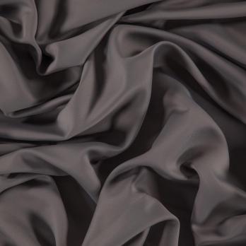 Galleria Arben - Ткань Vesta 24 Titanium