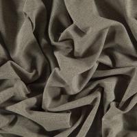 Galleria Arben - Ткань Casual 03 Truffle