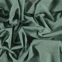 Galleria Arben - Ткань Casual 22 Abyss