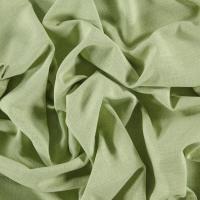 Galleria Arben - Ткань Casual 24 Sage