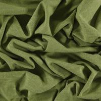Galleria Arben - Ткань Casual 25 Palm