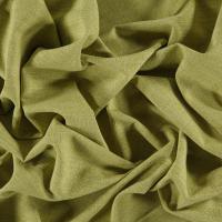 Galleria Arben - Ткань Casual 26 Moss