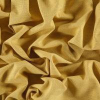 Galleria Arben - Ткань Casual 27 Gold