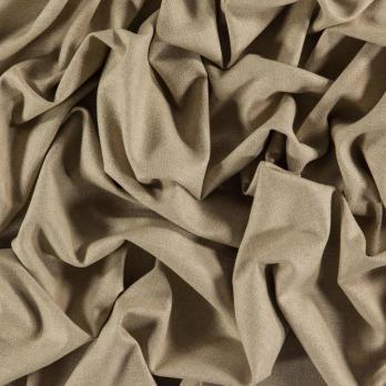 Galleria Arben - Ткань Softly 03 Linen