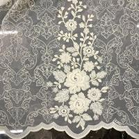Ткань Barogueen 1 - Galleria Arben / Галерея Арбен
