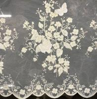 Ткань Flyfree 1 - Galleria Arben / Галерея Арбен