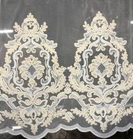 Ткань My Lord 1 - Galleria Arben / Галерея Арбен