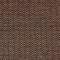 Ткань Concord 32 - Galleria Arben / Галерея Арбен