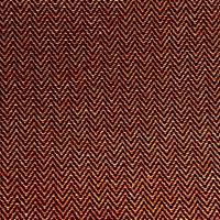 Ткань Concord 60 - Galleria Arben / Галерея Арбен