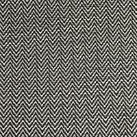 Ткань Concord 91 - Galleria Arben / Галерея Арбен