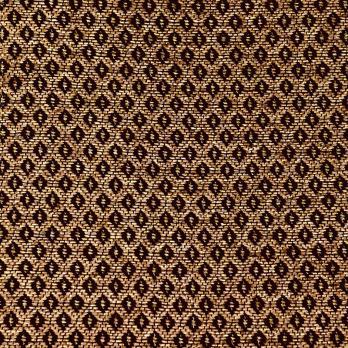 Ткань Fargo 32 - Galleria Arben / Галерея Арбен