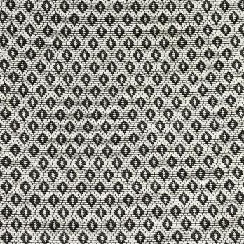 Ткань Fargo 91 - Galleria Arben / Галерея Арбен