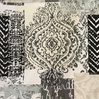 Ткань Levin 90 - Galleria Arben / Галерея Арбен