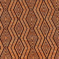 Ткань Madison 60 - Galleria Arben / Галерея Арбен