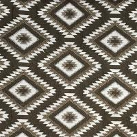 Ткань Mistral 32 - Galleria Arben / Галерея Арбен