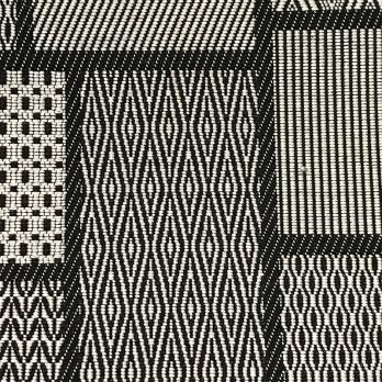 Ткань Tucson 91 - Galleria Arben / Галерея Арбен