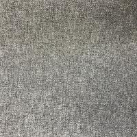 Ткань Bellini 003 - Galleria Arben / Галерея Арбен