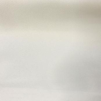 Ткань Bellini 006 - Galleria Arben / Галерея Арбен