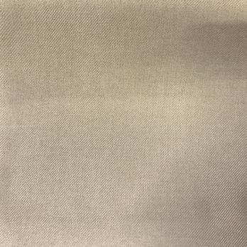 Ткань Bellini 007 - Galleria Arben / Галерея Арбен