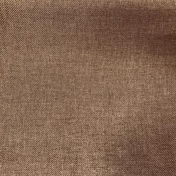Ткань Bellini 008 - Galleria Arben / Галерея Арбен