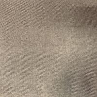 Ткань Bellini 010 - Galleria Arben / Галерея Арбен