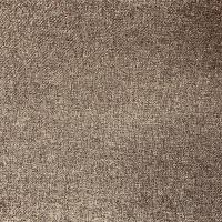 Ткань Bellini 011 - Galleria Arben / Галерея Арбен