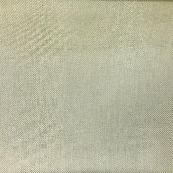 Ткань Bellini 013 - Galleria Arben / Галерея Арбен