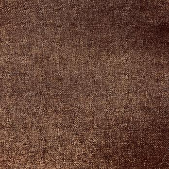 Ткань Bellini 017 - Galleria Arben / Галерея Арбен