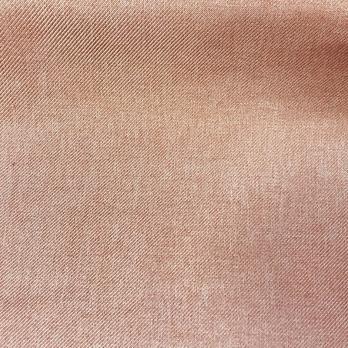 Ткань Bellini 018 - Galleria Arben / Галерея Арбен