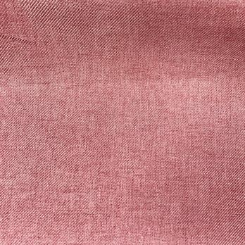 Ткань Bellini 019 - Galleria Arben / Галерея Арбен