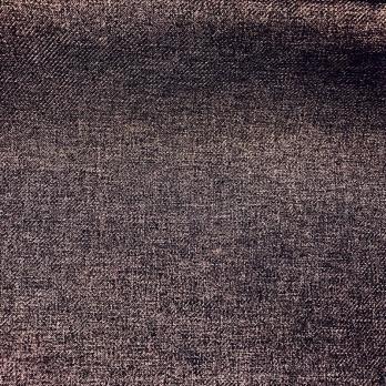 Ткань Bellini 021 - Galleria Arben / Галерея Арбен