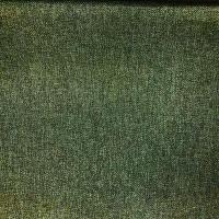 Ткань Bellini 026 - Galleria Arben / Галерея Арбен