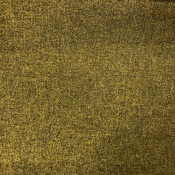 Ткань Bellini 029 - Galleria Arben / Галерея Арбен