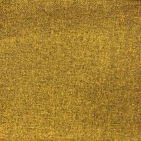 Ткань Bellini 030 - Galleria Arben / Галерея Арбен