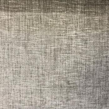 Ткань Paradise 003 - Galleria Arben / Галерея Арбен